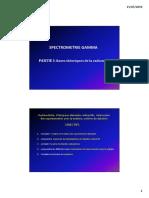Allek Partie I Bases Théoriques de La Radiométrie (1)