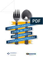 Folleto_InmunodeprimidoC