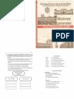 NOCIONES_GENERALES_DE_LAS_CIENCIAS_JURÍDICAS_Y_SOCIALES.pdf