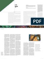 Revistadisena 10 ISSN0718 8447 La Creacion de Videojuegos en Chile