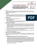 1_Procedimiento_Visores_Nivel_Instrumentacion.doc