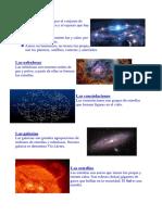 el-universo-compressed.pdf