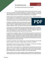 250016-2019-1-SGI-DISCUSIÓN+-ER-+SIN+NORMALIZAR+_Enunciados_