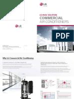 2014_EURO_S.CAC.pdf