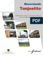 Recorriendo TUNJUELITO.pdf