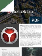 Brochure Productos & Servicios DTK 2018.pdf