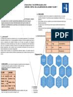 Presentación1 v de GOMIN 2