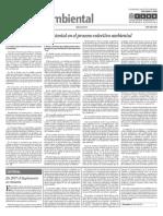 SupAmbiental201711.pdf