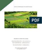 desarrollo y estructura agraria.pdf