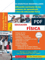 LIBRO   EDUCACION   FISICA - LIMA  2017 (2).docx