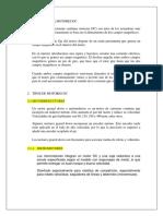 DEFINICION DE MOTORES DC.docx