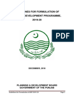 ADP Guidelines 2019-20