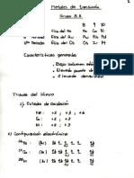 Filminas_Fe.pdf