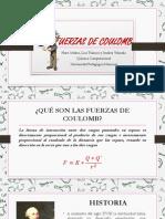 FUERZAS-DE-COULOMB (1)