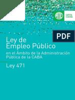 422_Ley_Ciudad_471_12