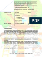 PLANEACION PEDAGOGICA DE ABRIL 2019 (2).docx