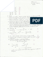 ExFinalCQ341.pdf