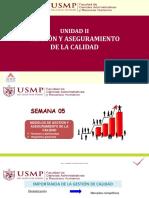 Gestion-y-Aseguramiento-de-Calidad.pptx