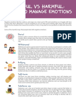 Helpful vs Harmful - Ways to Manage Emotions.pdf