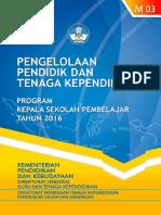 MODUL KEPALA SEKOLAH.pdf