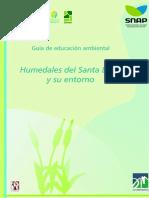 63620499-Guia-Humedales.pdf