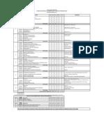 Plan de Estudios - Administracion y Negocios Internacionales.pdf