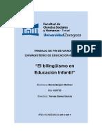 TAZ-TFG-2014-2072.pdf