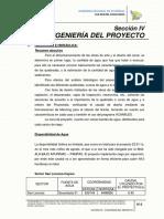 1. INGENIERÍA DEL PROYECTO.docx