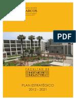 PLAN_ESTRATEGICO_FII_IncluyeCaratula.PDF