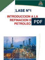 refinacion del petroleo clase 1.pdf