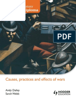 Causes, practices and effects of wars- Hooder.pdf