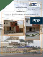 Avaluo-OABI-Portal-del-Bosque-D-33-Sello.pdf