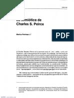 Restrepo J. Mariluz (1990).pdf