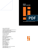 MIOLO Dramaturgias.pdf