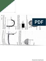 NuevoDocumento 2018-09-06 12.41.09.pdf