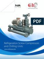 refrigeration-screw-compressors-and-chilling-units.pdf