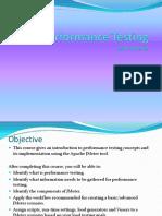 Performance_Testing_with_JMeter.pdf