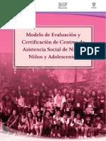 Modelo_de_Evaluaci_n_y_Certificaci_n_de_Centros_de_Asistencia_Social_de_Ni_as__Ni_os_y_Adolescentes.pdf