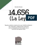 14656-_la_ley_comentada_hernan_doval.pdf