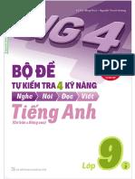 Unit 7 Bo de Tu Kiem Tra 4 Ky Nang Tieng Anh 9 Tap 2 Le Thi Hong Phuc Nguyen Thanh Huong