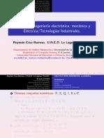 Apuntes_de_Cálculo.pdf