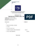 Formato de Informe Productividad (3)