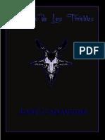 El-libro-de-las-Tinieblas.pdf