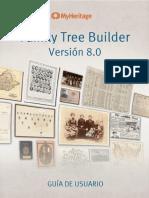 UserGuide80_ES.pdf