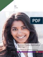 9_mindtree-brochure-business-process-optimization-with-pega7.pdf