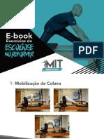 ebook-escoliose.pdf