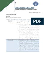 COMUNICADO 13.docx