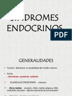89170190-Sindromes-Endocrinos-y-Metabolicos.pptx