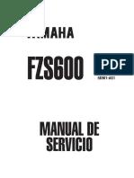 5dm1-as1.pdf
