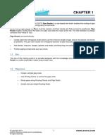 E3D training file.pdf